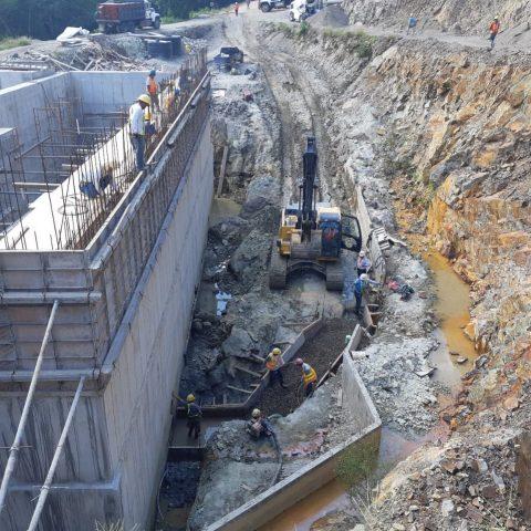 salvador garcia hidroelectricas